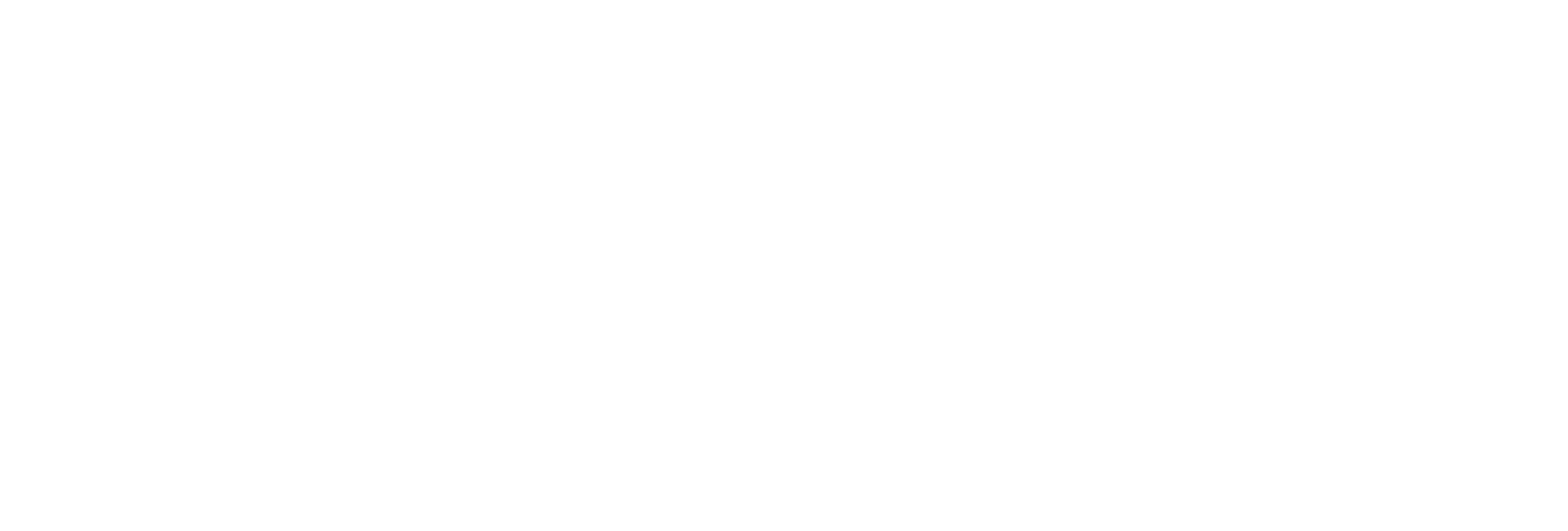 chilirezept.de