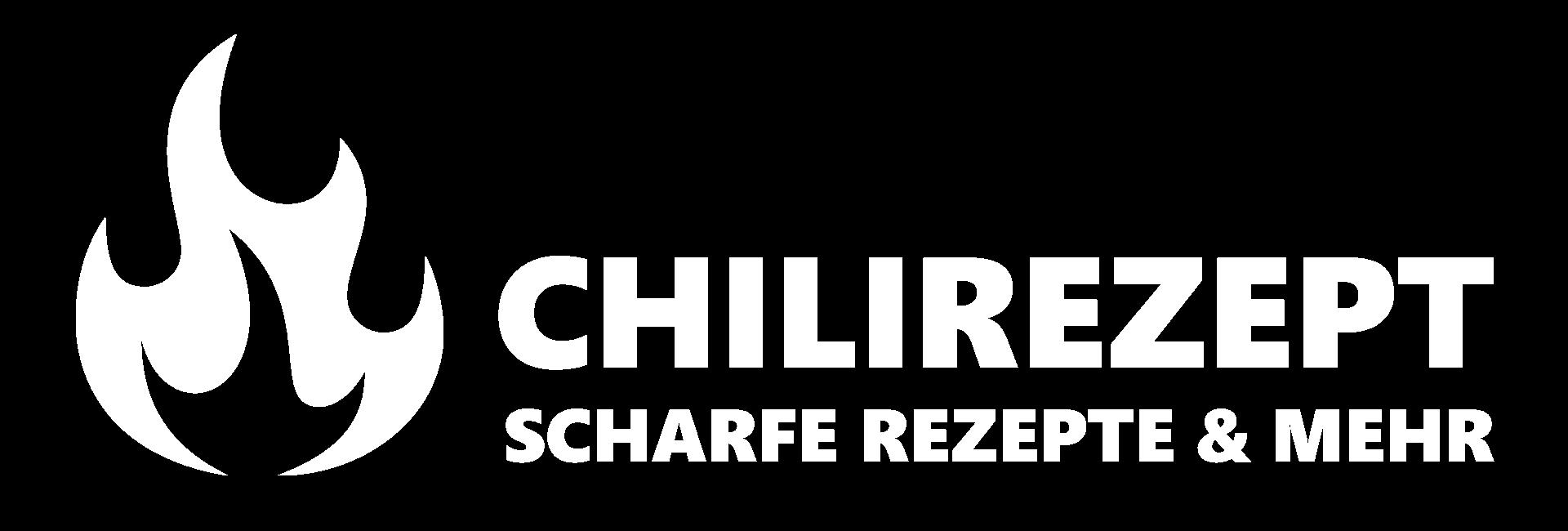 chilirezept.de